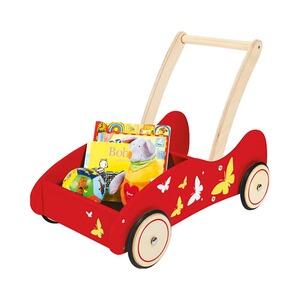 23624e7cbf537b Lauflernhilfe für Baby online kaufen  Top Lauflernwagen