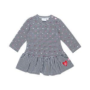 Babykleider Online Kaufen Top Auswahl Aller Marken Baby Walz