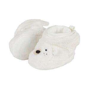 official photos 8d67d 9d617 Sterntaler Schuhe günstig online kaufen | baby-walz