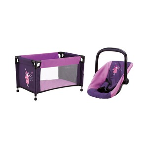 puppen puppenzubeh r g nstig online kaufen baby walz. Black Bedroom Furniture Sets. Home Design Ideas