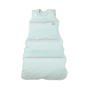 winterschlafs cke f r babys online kaufen top auswahl. Black Bedroom Furniture Sets. Home Design Ideas