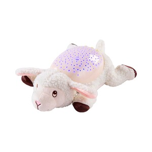 SUMMER INFANT  Nachtlicht Slumber Buddies  Lamm