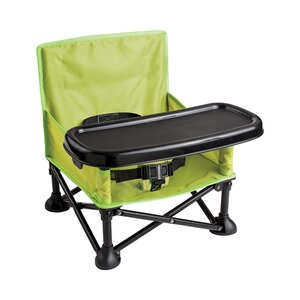 SUMMER INFANT  Sitzerhöhung Pop'n Sit Booster