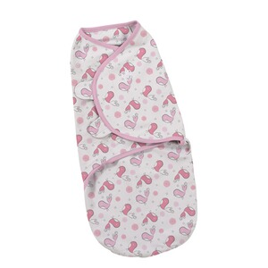 SWADDLE ME  Pucktuch Original  Tweet tweet