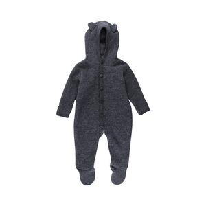 reputable site a8b70 5cf8f Baby-Overall online kaufen: Top Auswahl aller Marken | baby-walz