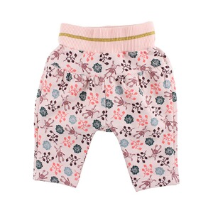 Small Rags  Jogginghose Blumen Small Rags