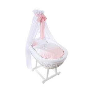 0028482a5ee041 Stubenwagen online kaufen  Stubenwagensets für Babys