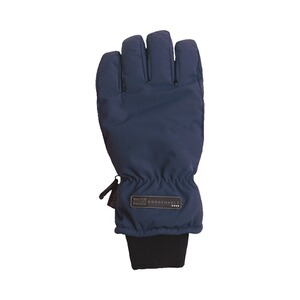 MAXIMO  Thermo-Fingerhandschuhe