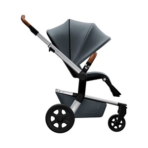 JOOLZ HUB Kinderwagen Earth  Hippo Grey