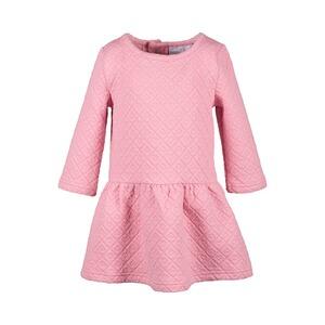 Eisend Kinderkleider   -Boleros online kaufen   baby-walz 44c73f64a1
