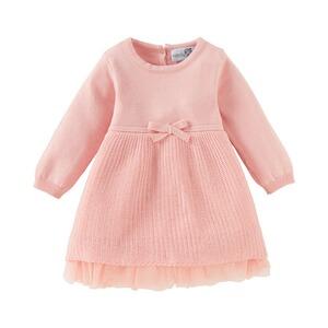 the best attitude 14ffa 5c59b Babykleidung für Mädchen & Jungen günstig online kaufen ...