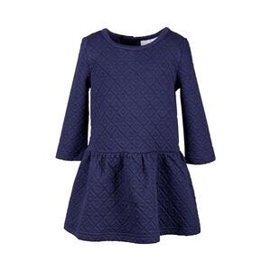 Eisend Babykleidung   Babymode online kaufen   baby-walz c485f1ec33