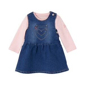 Levi s Kids Kleidung günstig online bestellen   baby-walz 306b351a6c