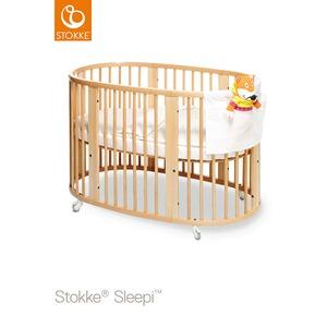 Babybett Online Kaufen Grosse Auswahl An Babybetten Baby Walz