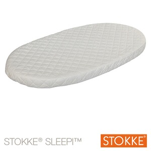 Stokke® SLEEPI™ Matratze Sleepi Junior 170 cm