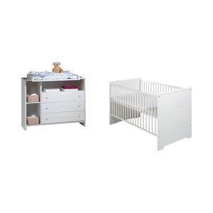 Schardt Babyzimmer-Sets günstig online kaufen | baby-walz
