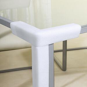kindersicherung f r schrank schublade online kaufen baby walz. Black Bedroom Furniture Sets. Home Design Ideas