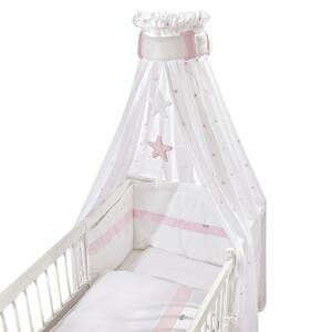 Bettset Für Baby Online Kaufen Top Auswahl Marken Baby Walz