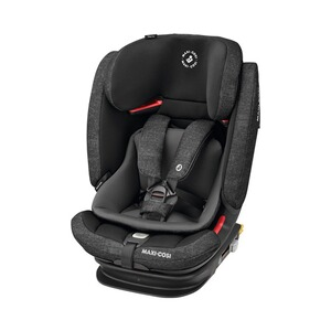 Maxi Cosi Babyschale Kindersitz Online Kaufen Baby Walz