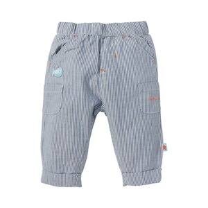 Bornino SEASIDE Hose