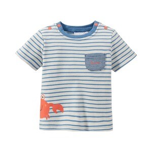 Bornino SEASIDE T-Shirt