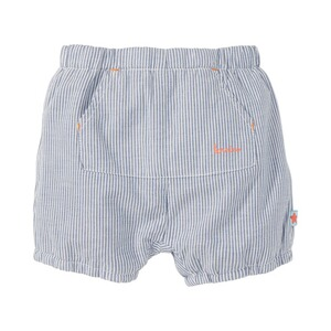 Bornino SEASIDE Shorts