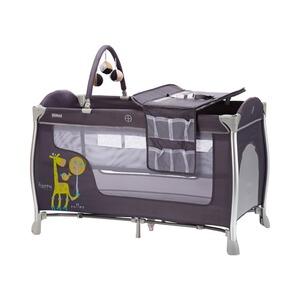 kinderreisebett online kaufen top auswahl aller marken baby walz. Black Bedroom Furniture Sets. Home Design Ideas