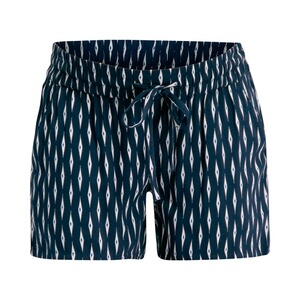 Noppies  Umstands-Shorts Pleun