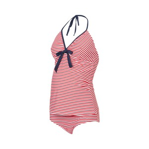 MAMALICIOUS®Umstands-Tankini Gepadded Dorian 1
