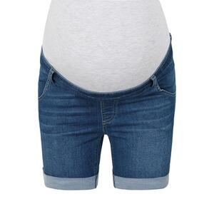 Bellybutton  Umstands-Shorts