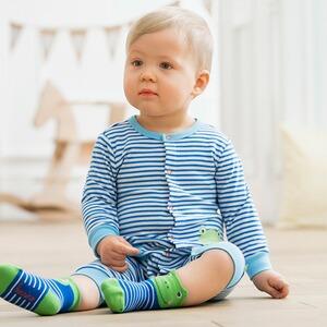 Sale Babymode Günstig Online Kaufen Bis Zu 70 Reduziert Baby Walz