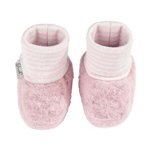 Jacob's Babyschuhe online kaufen: Top Auswahl   baby walz