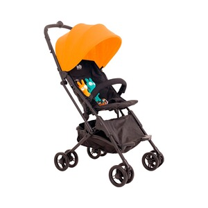 ToTs by Smartrike  Minimi Buggy  orange