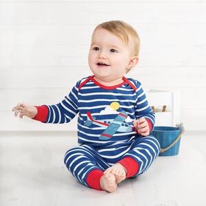 Frugi Kindermode Günstig Online Kaufen Baby Walz