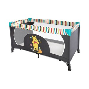 WINNIE POOH Baby, Kleidung, Spielzeug, Strampler uvm. online kaufen ...