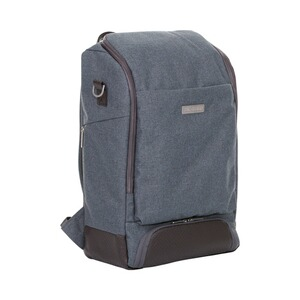 ABC Design  Wickelrucksack Tour  mountain