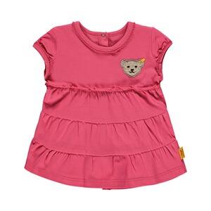 Steiff Babykleidung   Babymode online kaufen   baby-walz fa462303be