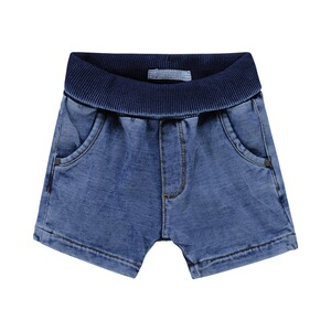 Bellybutton  Jeans-Shorts