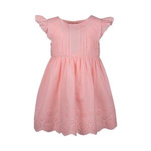 27abe932d18202 Taufe & festliche Kleider online kaufen: Top Auswahl | baby-walz
