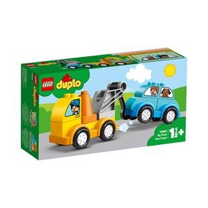 LEGO 10865 Duplo 10870 Tiere auf dem Bauernhof ~D~ LEGO Bau- & Konstruktionsspielzeug LEGO Baukästen & Sets