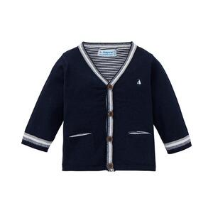 af7d799f1a80e0 Baby-Strickjacke online kaufen: Top Auswahl & Marken   baby-walz