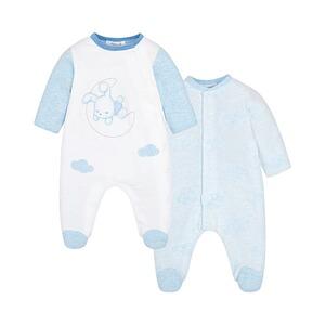 bc80932982643a SALE  Babymode günstig online kaufen  Bis zu 70% reduziert