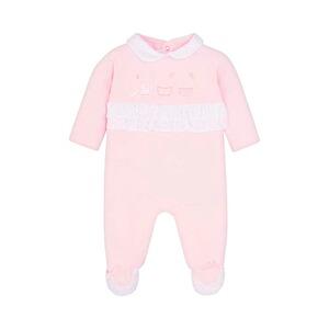 a713c41524d7fa SALE  Babymode günstig online kaufen  Bis zu 70% reduziert