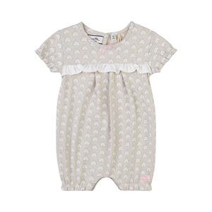 Sanetta Kindermode   Co. online kaufen  Top Auswahl   baby-walz 300a6066a4