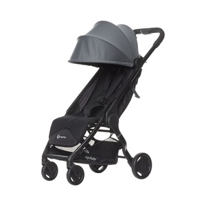 Ergobaby®  Metro Compact City Buggy  Grey