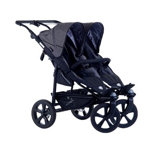 TFK Buggy Joggster   Kinderwagen online kaufen  0a7f36ee9a