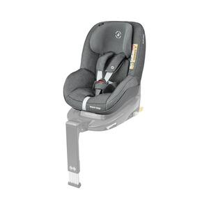 Sonnig Kindersitz Maxi-cosi Sitz Autositz Kinder Profitieren Sie Klein
