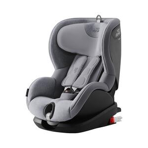 Britax Römer Kindersitz Babyschale Online Kaufen Baby Walz