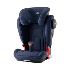 britax r mer kindersitze 15 bis 36 kg kidifix online. Black Bedroom Furniture Sets. Home Design Ideas