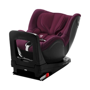 reboarder kindersitze g nstig online kaufen baby walz. Black Bedroom Furniture Sets. Home Design Ideas